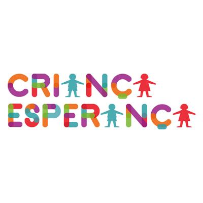 Projeto do Instituto Ester Assumpção selecionado pelo Criança Esperança vai promover a educação inclusiva na RMBH